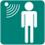 ДАТЧИК АКТИВНОСТИ ЧЕЛОВЕКА. Это датчик, определяет активность человека с целью управления мощностью.